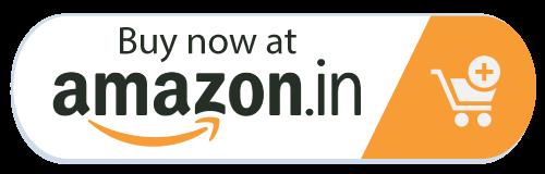 Amazon Link